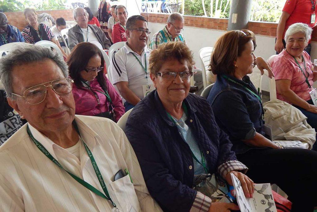 Planeación Financiera Personal para pensionados