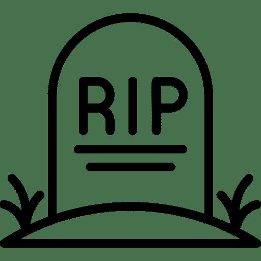 012 tombstone