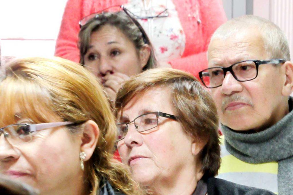 Fondos privados de pensiones en Colombia