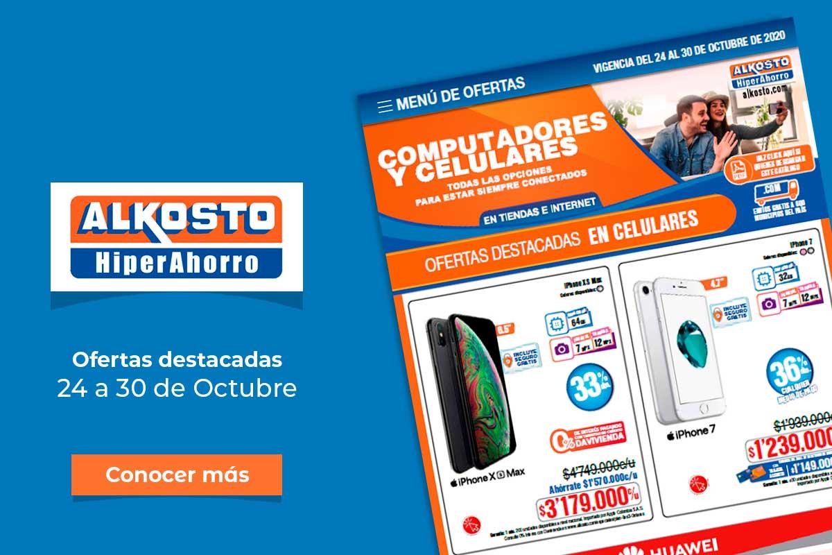 cultural andino alkosto 24OCT2020 3