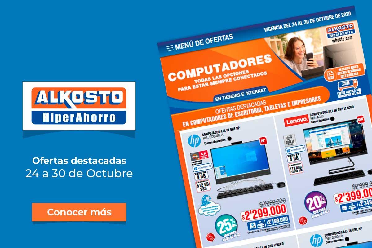 cultural andino alkosto 24OCT2020 4